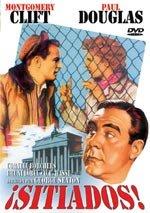 ¡Sitiados! (1950)