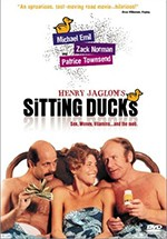 Sitting Ducks (1980)