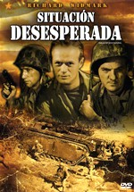 Situación desesperada (1950)