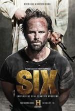 Six (2017)
