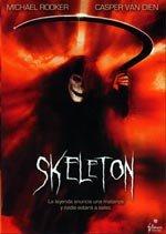 Skeleton (2004)
