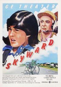 Skyward (1980)