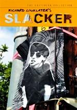 Slacker (1991)