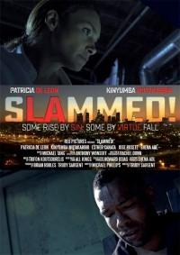 Slammed! (2016)