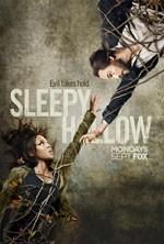Sleepy Hollow (2ª temporada) (2014)