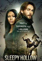 Sleepy Hollow (serie) (2013)