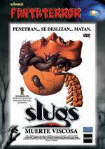 Slugs, muerte viscosa (1988)