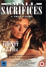 Small Sacrifices (1989)