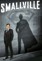 Smallville (10ª temporada) (2011)