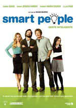 Smart People (Gente inteligente) (2008)