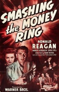 Smashing the Money Ring (1939)