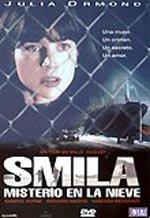Smila, misterio en la nieve (1997)