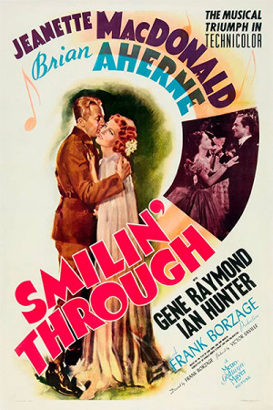 Smilin' Through (1941)