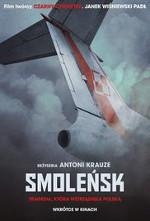 Smolensk (2016)