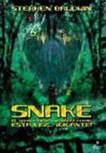 Snake (2005)