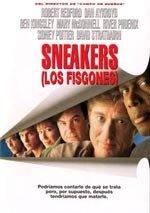 Sneakers (Los fisgones) (1992)