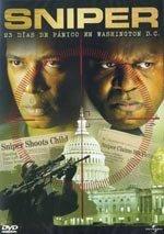 Sniper (2003)