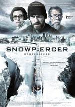 Snowpiercer (Rompenieves) (2013)