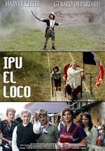 Ipu el loco (2013)
