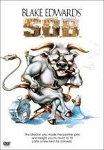 S.O.B. (Sois hOnrados Bandidos) (1981)