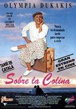 Sobre la colina (1992)