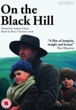 Sobre la colina negra (1988)