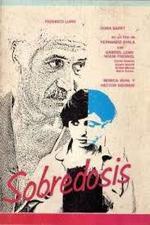 Sobredosis (1986)