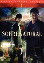 Sobrenatural (2005)