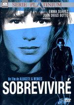 Sobreviviré (1999)