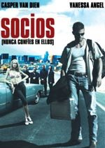 Socios (2000)