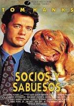 Socios y sabuesos (1989)