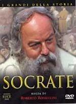 Sócrates (1971)