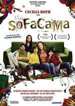 Sofacama (2006)