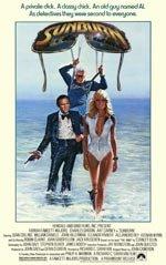Sol ardiente (1979)