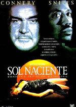 Sol Naciente (1993)