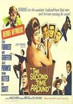 Sola ante el peligro (1961)