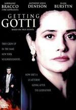 Sola contra el crimen (1994)