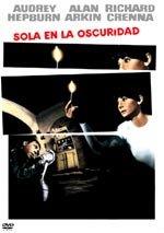 Sola en la oscuridad (1967)