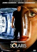 Solaris (2002) (2002)