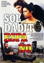 Soldadito español (1988)
