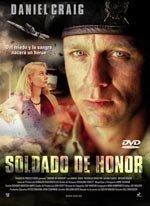 Soldado de honor