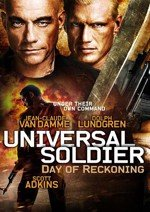 Soldado universal: El día del juicio final (2012)