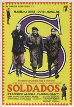 Soldados (1978)