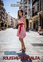 Soledad descalza (2015)