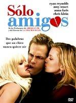 Sólo amigos (2005)