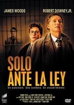 Solo ante la ley (1989)