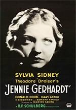 Sólo con su amor (1933)