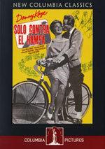 Solo contra el Hampa (1963)