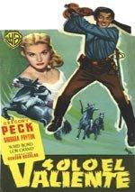 Solo el valiente (1951)