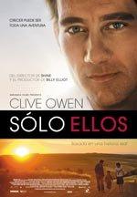 Sólo ellos (2009)